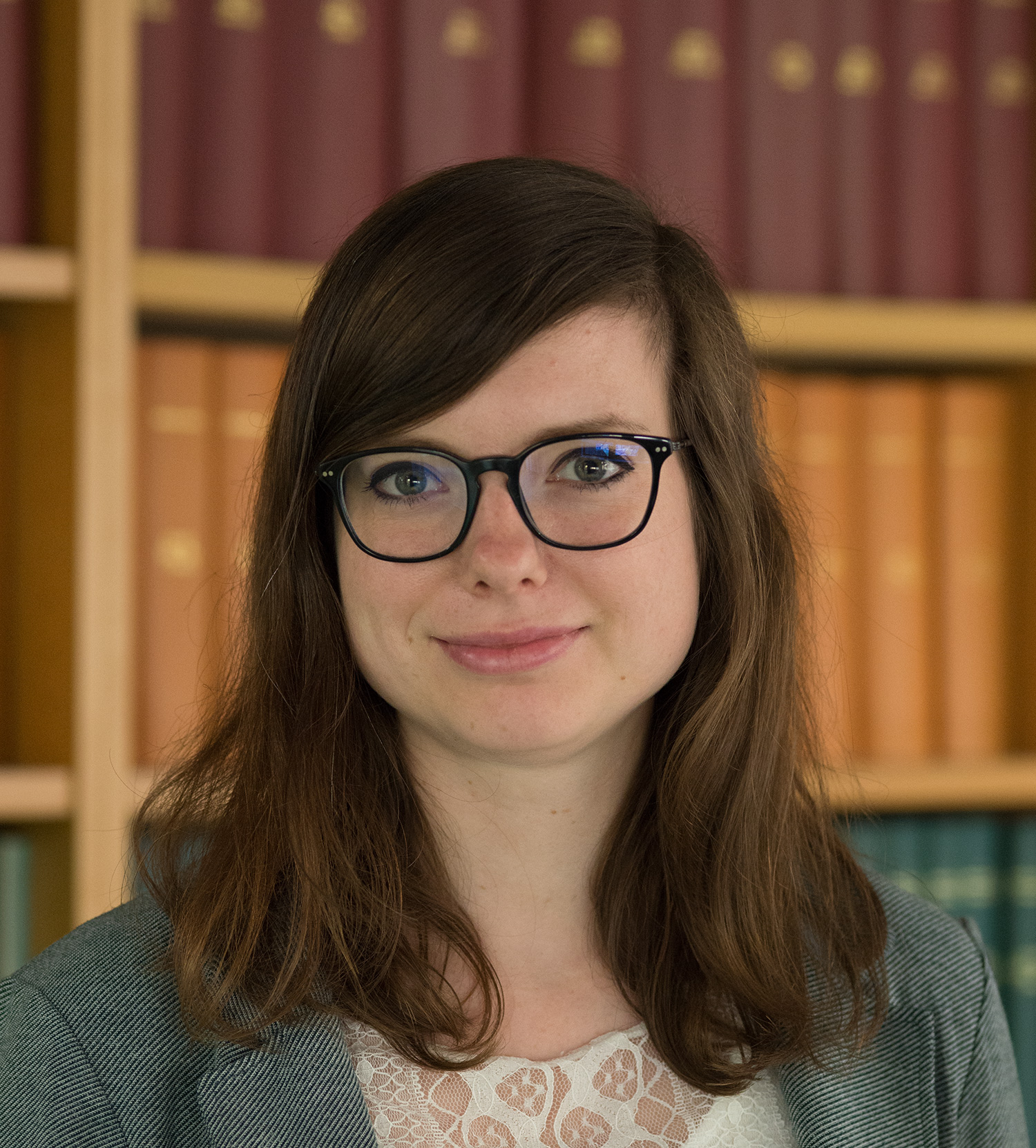 A warm welcome to dr magdalena baaske mrc brain network dynamics we are pleased to welcome dr magdalena baaske to the unit as a rosetrees trust fellow in the sharott and brown groups magdalena received her md from the thecheapjerseys Images